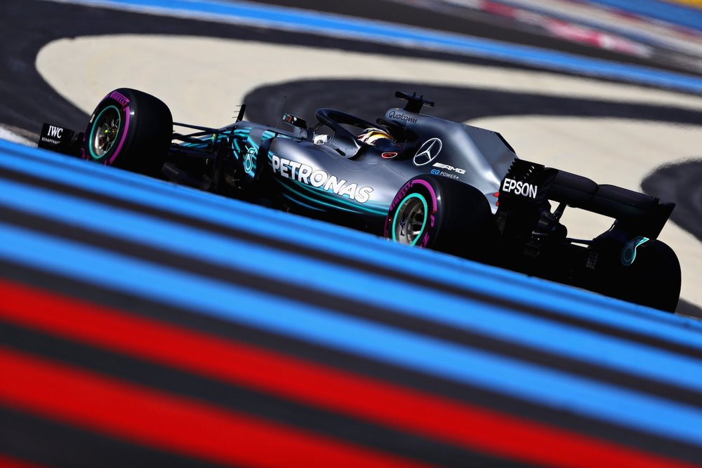 2018 Lewis Hamilton | Mercedes W09 | 2018 France GP FP2 2 copy.jpg