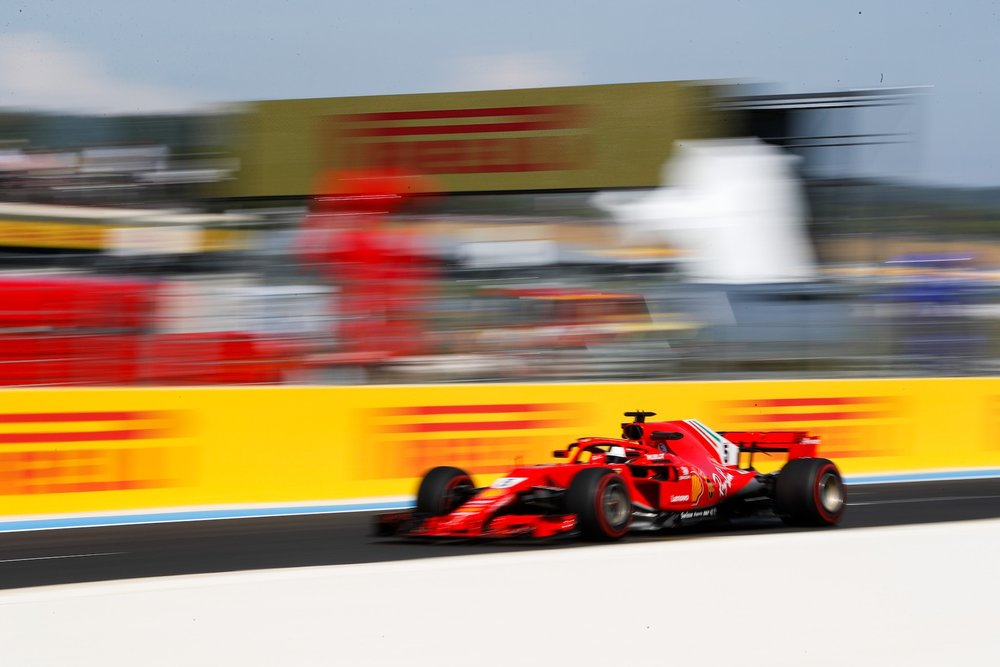 2018 Sebastian Vettel | Ferrari SF71H | 2018 France GP FP2 1 copy.jpg