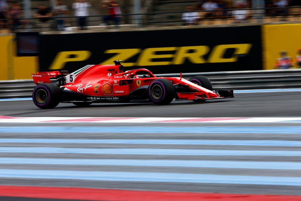 2018 Sebastian Vettel | Ferrari SF71H | 2018 French GP Q3 1 copy.jpg