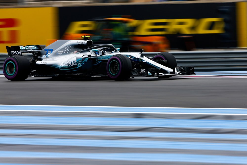 2018 Valtteri Bottas | Mercedes W09 | 2018 French GP Q3 1 copy.jpg