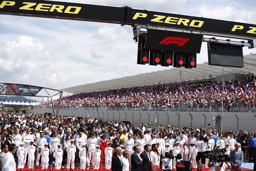 B 2018 French GP grid 2 copy.jpg