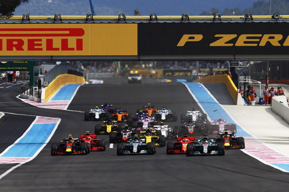 E 2018 French GP start 1 copy.jpg