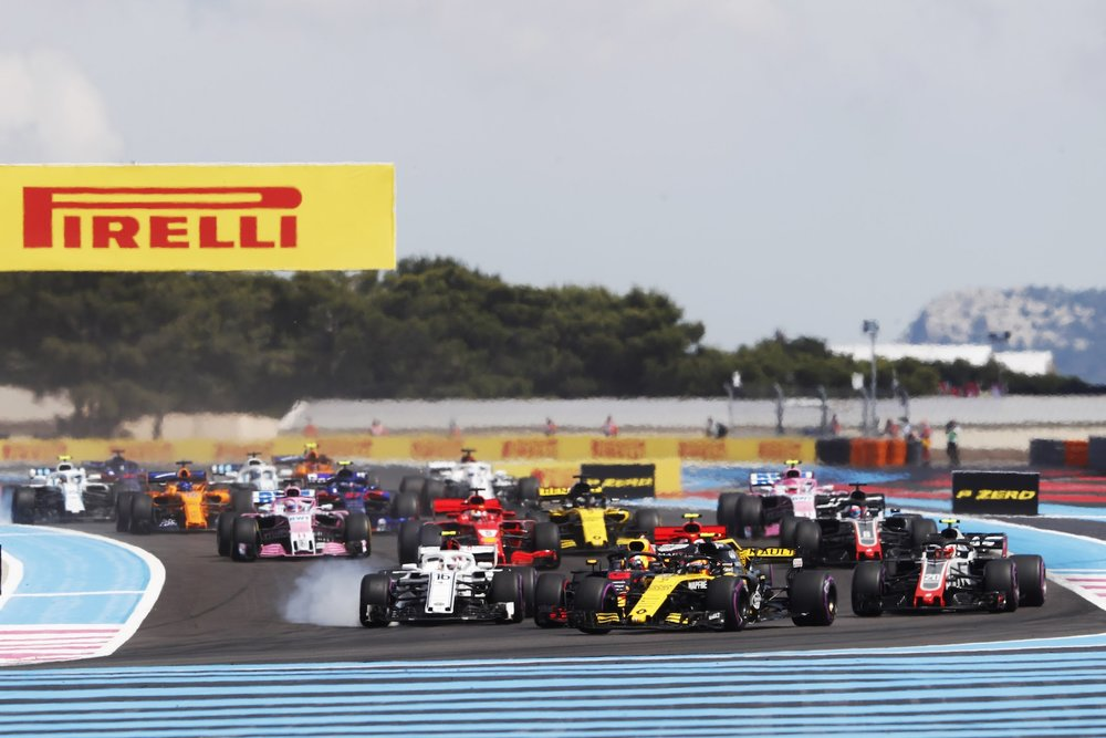 E 2018 French GP start 2 copy.jpg