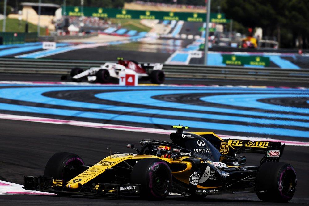 F 2018 Carlos Sainz | Renault RS18 | 2018 French GP 1 copy.jpg