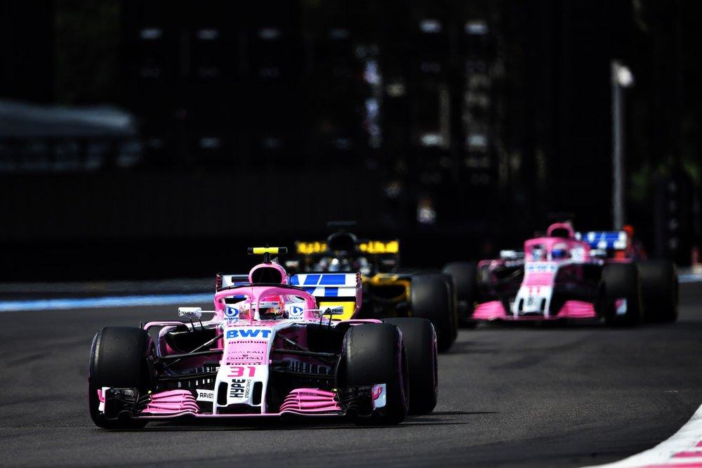 F 2018 Esteban Ocon | Force India VJM10 | 2018 French GP 1 copy.jpg