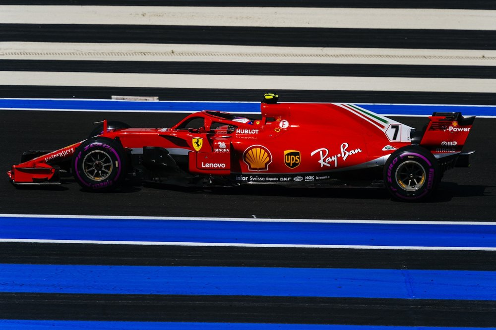 G 2018 Kimi Raikkonen | Ferrari SF71H | 2018 French GP 2 copy.jpg