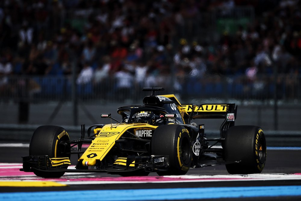 G 2018 Nico Hulkenberg | Renault RS18 | 2018 French GP 2 copy.jpg
