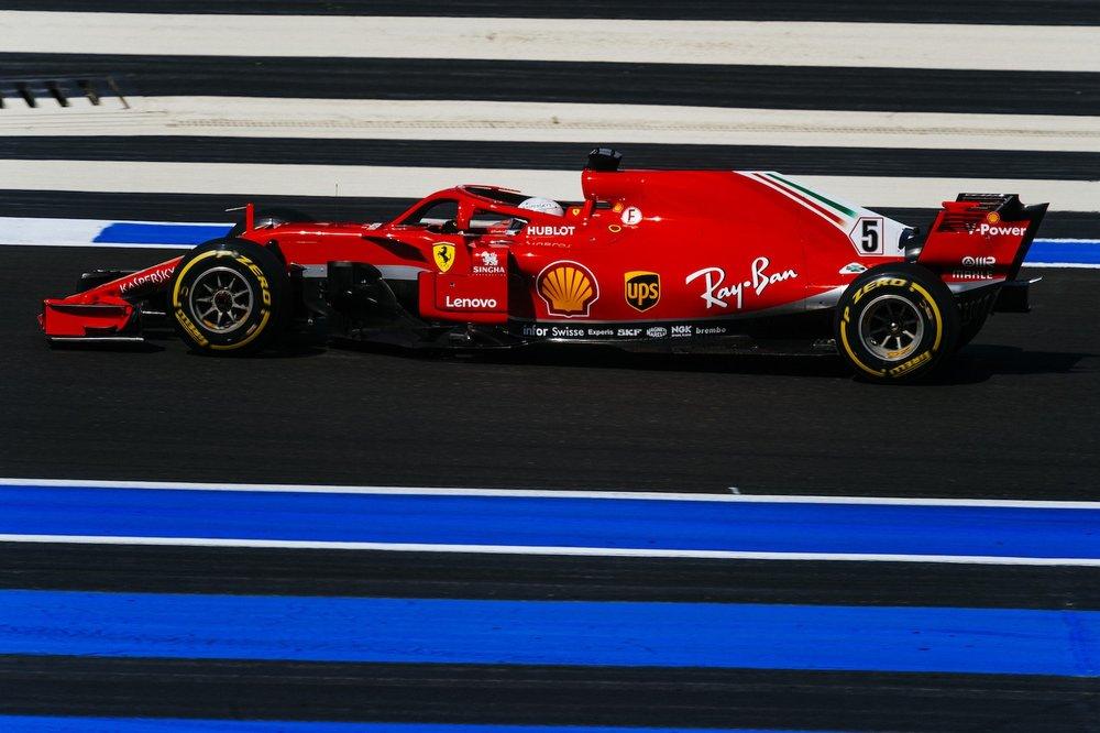 G 2018 Sebastian Vettel | Ferrari SF71H | 2018 French GP 1 copy.jpg