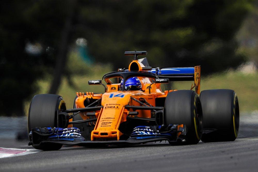 H 2018 Fernando Alonso | McLaren MCL33 | 2018 French GP 1 copy.jpg