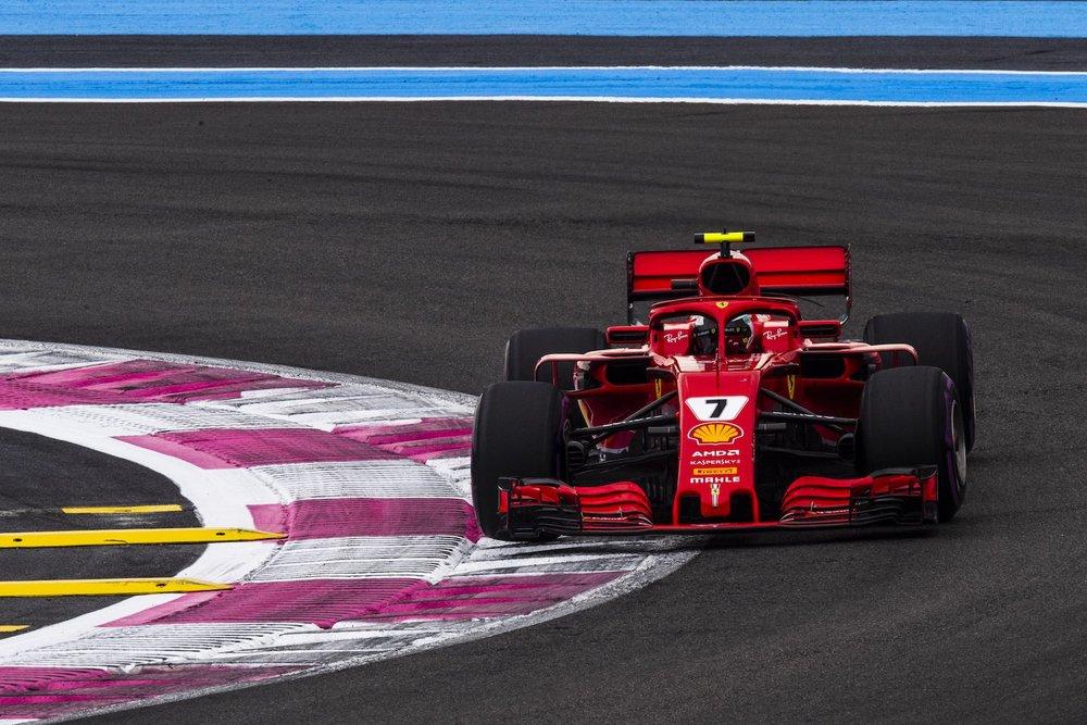 H 2018 Kimi Raikkonen | Ferrari SF71H | 2018 French GP 3 copy.jpg