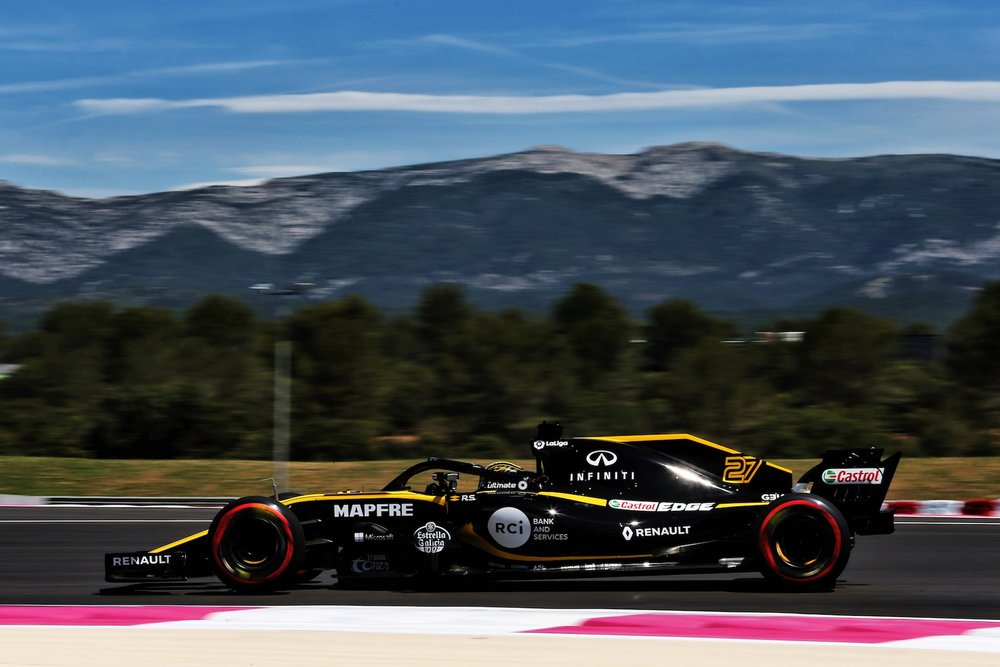 H 2018 Nico Hulkenberg | Renault RS18 | 2018 French GP 3 copy.jpg