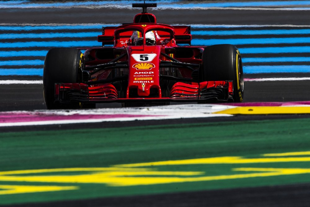 H 2018 Sebastian Vettel | Ferrari SF71H | 2018 French GP 2 copy.jpg