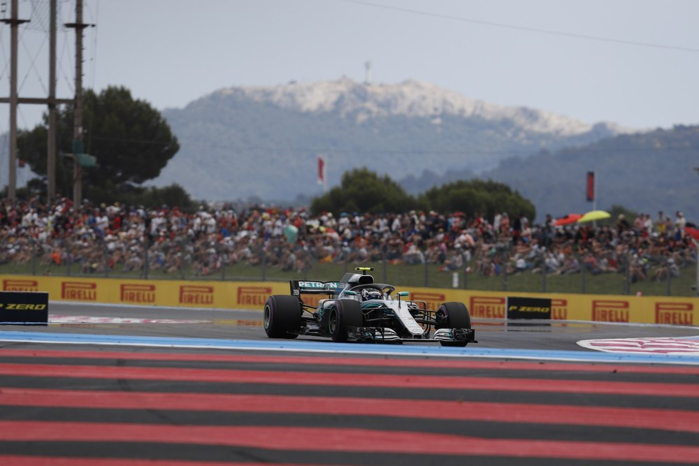 H 2018 Valtteri Bottas | Mercedes W09 | 2018 French GP 1 copy.jpg