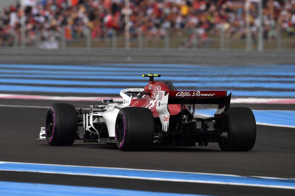 K 2018 Charles Leclerc | Sauber C37 | 2018 French GP 4 copy.jpg