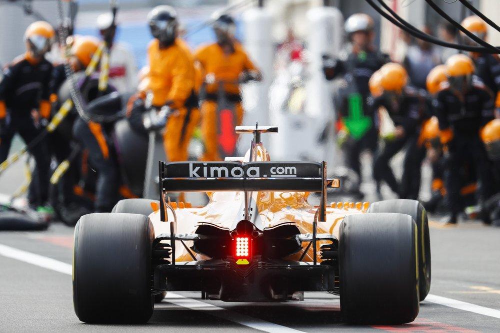 P 2018 Fernando Alonso | McLaren MCL33 | 2018 French GP 2 copy.jpg