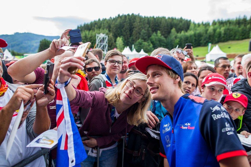 2018 Brendon Hartley | Toro Rosso STR13 | 2018 Austrian GP 1 copy.jpg