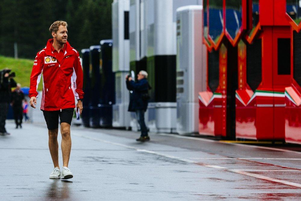 2018 Sebastian Vettel | Ferrari SF71H | 2018 Austrian GP 1 copy.jpg