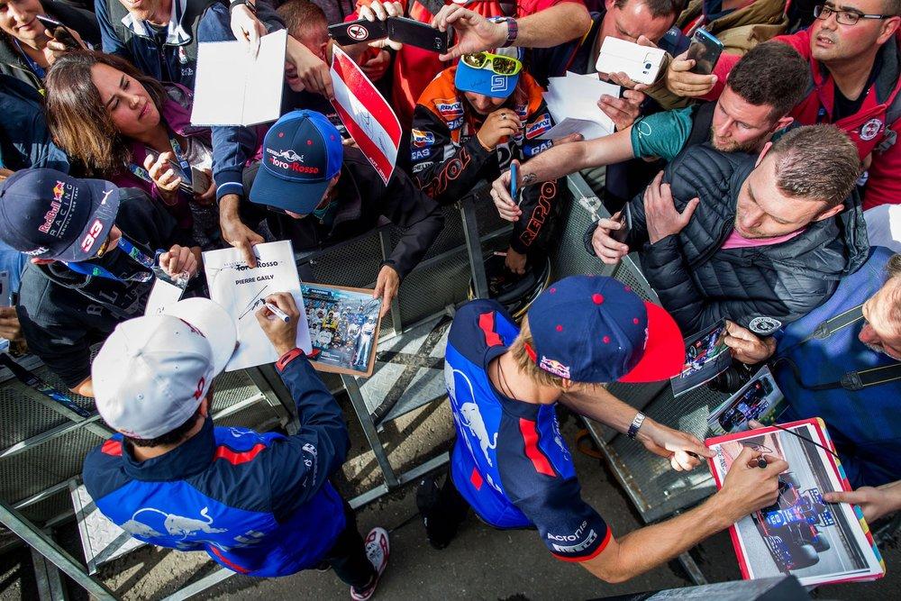 2018 Toro Rosso drivers | 2018 Austrian GP copy.jpg