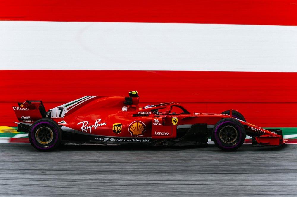 2018 Kimi Raikkonen | Ferrari SF71H | 2018 Austrian GP FP1 1 copy.jpg