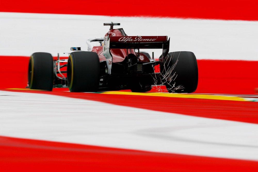 2018 Marcus Ericsson | Sauber C37 | 2018 Austrian GP FP1 1 copy.jpg