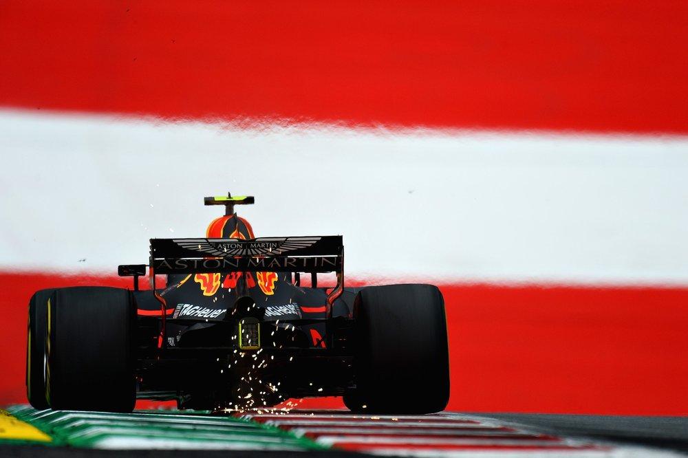 2018 Max Verstappen | Red Bull RB14 | 2018 Austrian GP FP2 2 copy.jpg