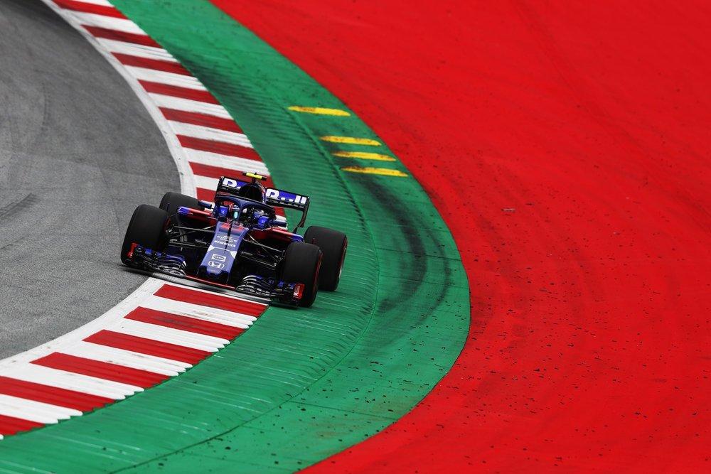 2018 Pierre Gasly | Toro Rosso STR13 | 2018 Austrian GP FP2 1 copy.jpg