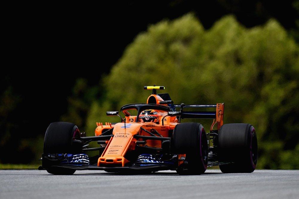 2018 Stoffel Vandoorne | McLaren MCL33 | 2018 Austrian GP FP2 1 copy.jpg