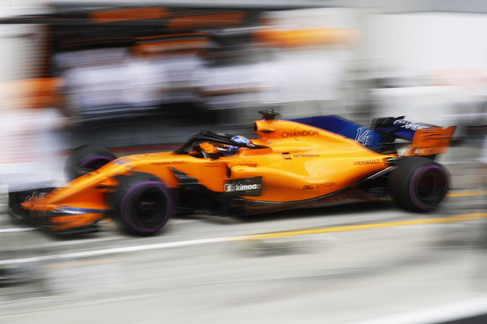 2018 Fernando Alonso | McLaren MCL33 | 2018 Austrian GP Q 1 copy.jpg