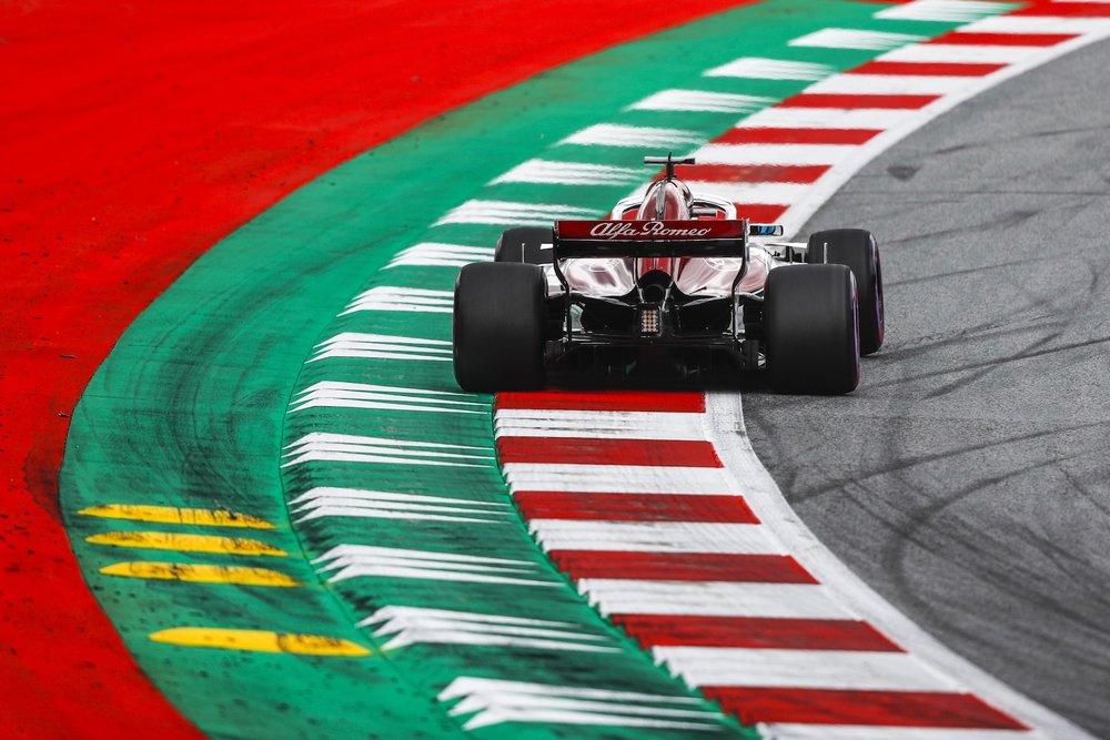 2018 Marcus Ericsson | Sauber C37 | 2018 Austrian GP Q 2 copy.jpg