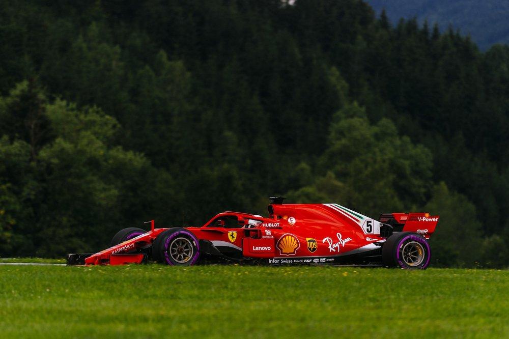 2018 Sebastian Vettel | Ferrari SF71H | 2018 Austrian GP Q3 2 copy.jpg