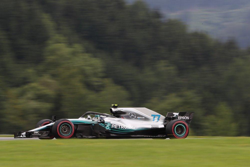 2018 Valtteri Bottas | Mercedes W09 | 2018 Austrian GP Q3 2 copy.JPG
