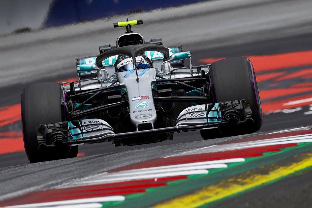 2018 Valtteri Bottas | Mercedes W09 | 2018 Austrian GP Q3 1 copy.JPG
