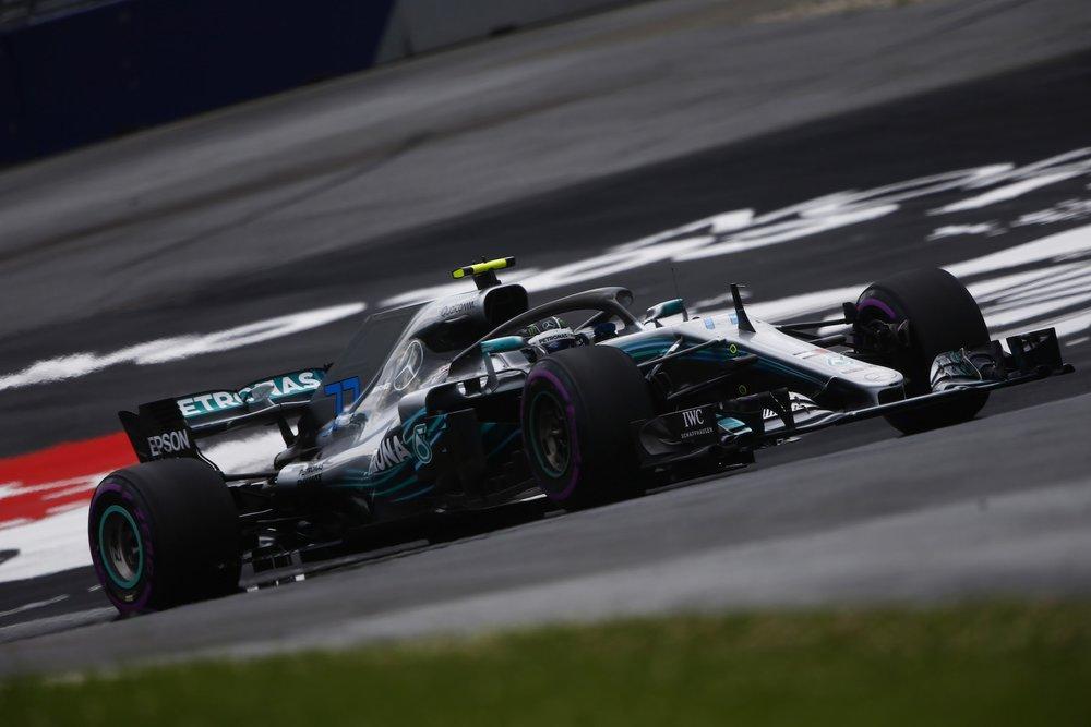 2018 Valtteri Bottas | Mercedes W09 | 2018 Austrian GP Q3 3 copy.jpg