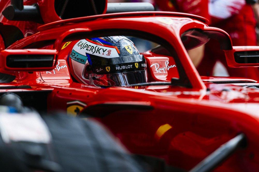 A 2018 Kimi Raikkonen | Ferrari SF71H | 2018 Austrian GP P2 1 copy.jpeg