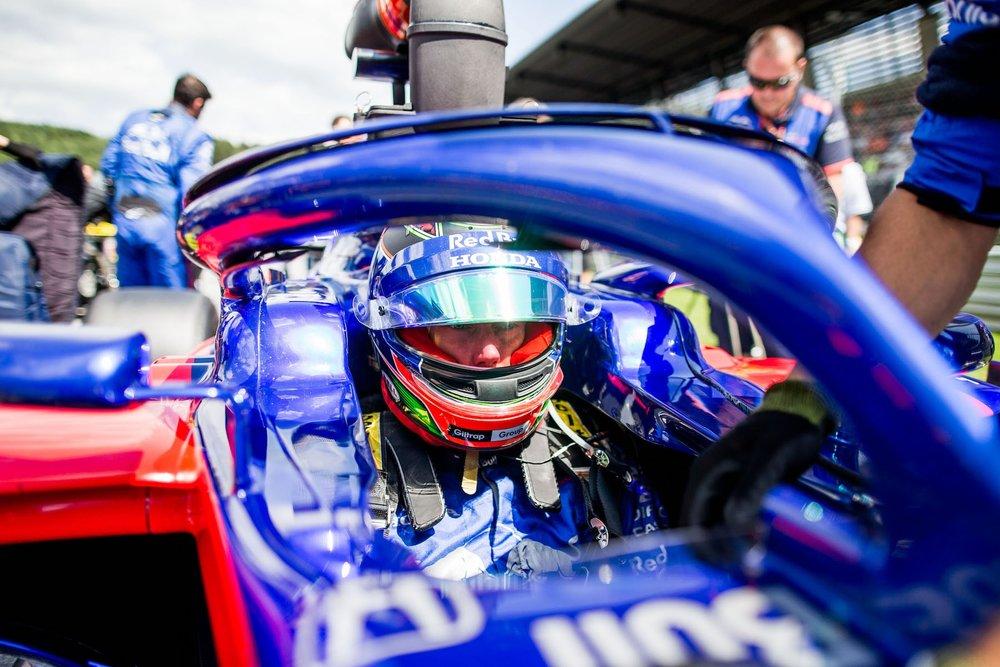 B 2018 Brendon Hartley | Toro Rosso STR13 | 2018 Austrian GP 1 copy.jpg