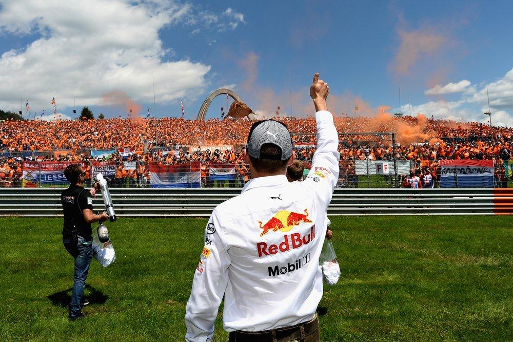 B 2018 Max Verstappen | Red Bull RB14 | 2018 Austrian GP 1 copy.jpg