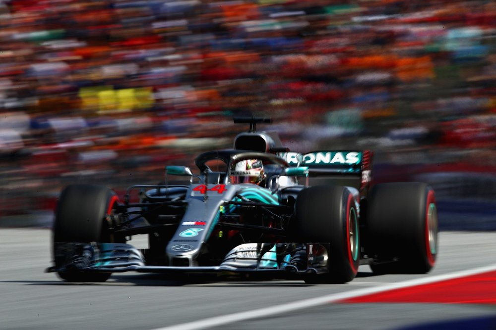 G 2018 Lewis Hamilton | Mercedes W09 | 2018 Austrian GP DNF 1 copy.jpeg