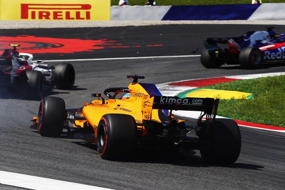 G 2018 Fernando Alonso | McLaren MCL33 | 2018 Austrian GP P8 1 copy.jpg