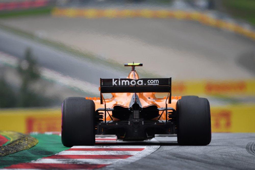 G 2018 Stoffel Vandoorne | McLaren MCL33 | 2018 Austrian GP 1 copy.jpg