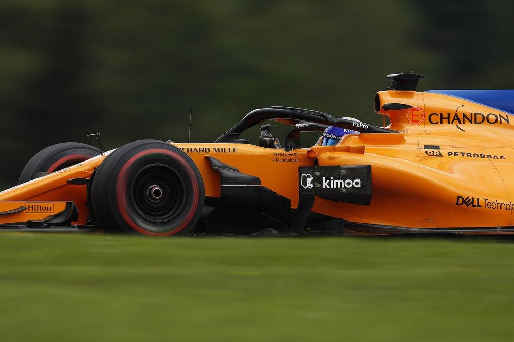 H 2018 Fernando Alonso | McLaren MCL33 | 2018 Austrian GP P8 2 copy.jpg