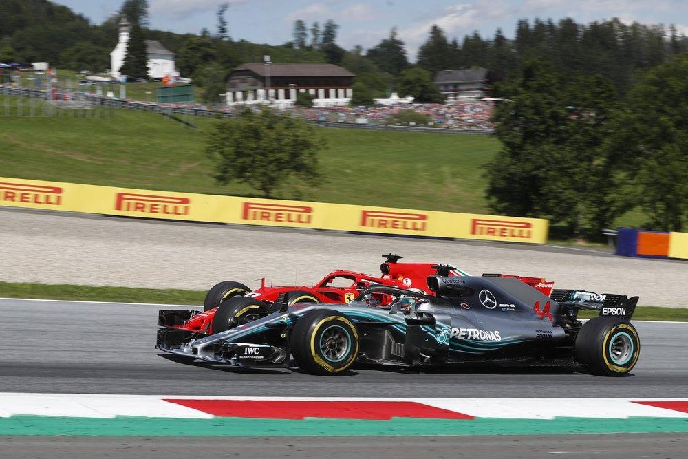 H 2018 Lewis Hamilton | Mercedes W09 | 2018 Austrian GP DNF 2 copy.JPG