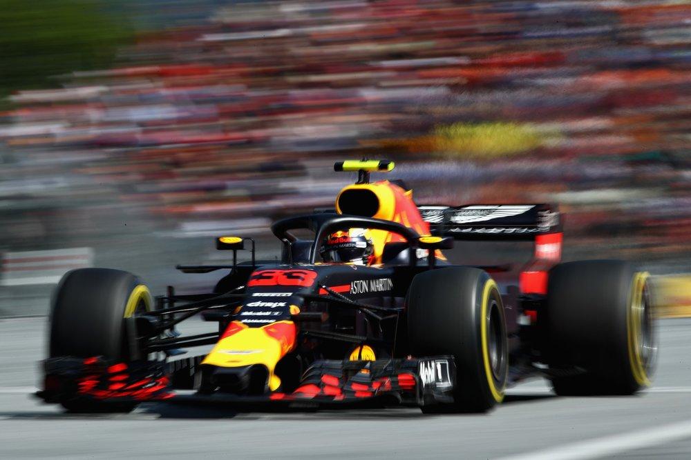 H 2018 Max Verstappen | Red Bull RB14 | 2018 Austrian GP winner 4 copy.jpg