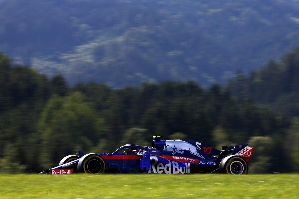 H 2018 Pierre Gasly | Toro Rosso STR13 | 2018 Austrian GP 2 copy.jpg