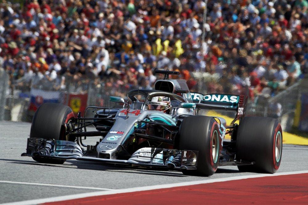 K 2018 Lewis Hamilton | Mercedes W09 | 2018 Austrian GP DNF 1 copy.JPG