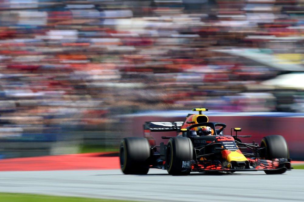 S 2018 Max Verstappen | Red Bull RB14 | 2018 Austrian GP winner 3 copy.jpg