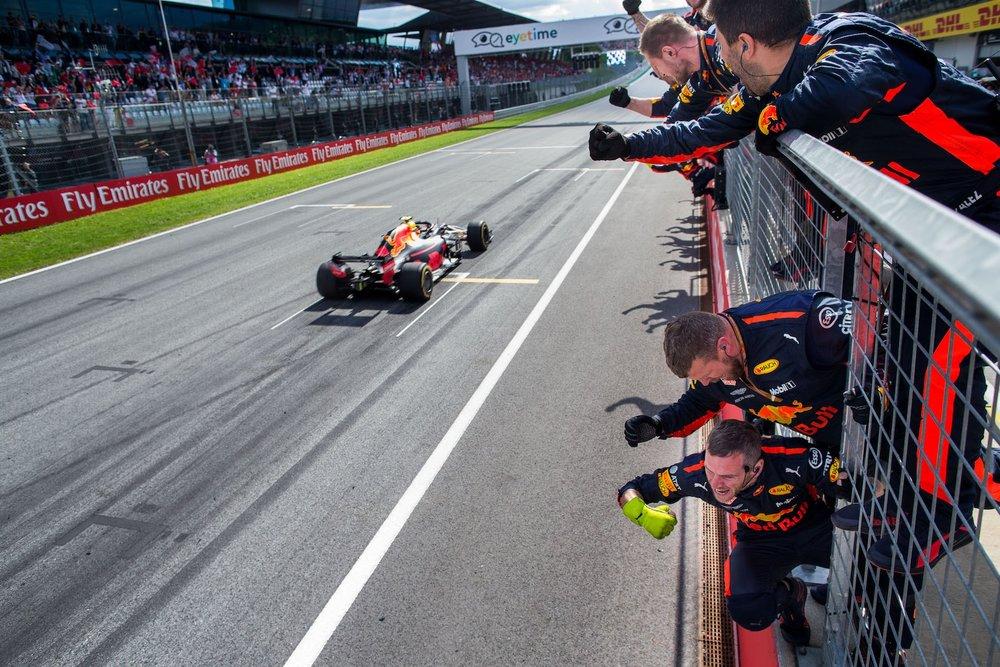 T 2018 Max Verstappen | Red Bull RB14 | 2018 Austrian GP winner 5 copy.jpg