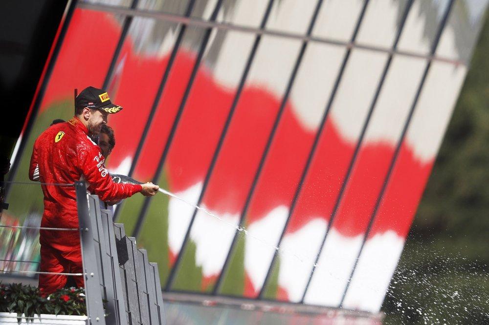 X 2018 Sebastian Vettel | Ferrari SF71H | 2018 Austrian GP P3 1 copy.jpg