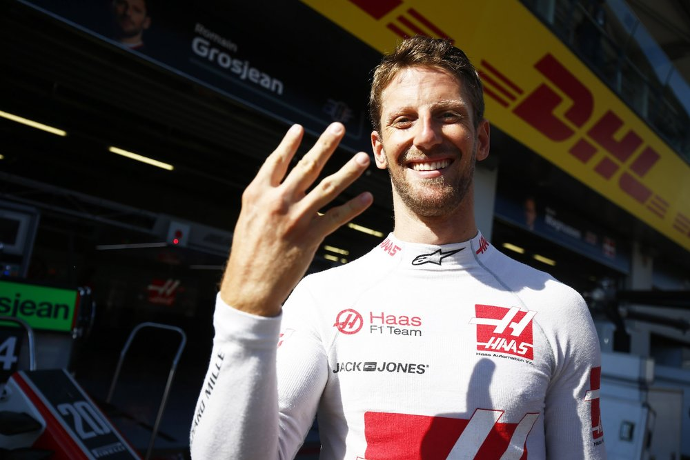 Y 2018 Romain Grosjean | Haas VF18 | 2018 Austrian GP 2 copy.jpg