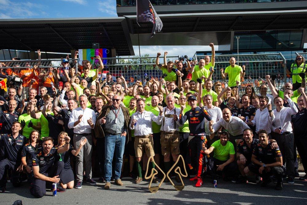 Z 2018 Max Verstappen | Red Bull RB14 | 2018 Austrian GP winner6 copy.jpg
