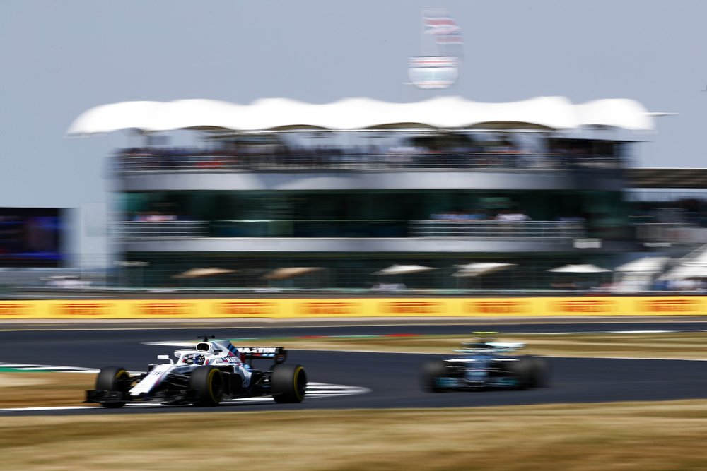 2018 Lance Stroll | Williams FW41 | 2018 British GP FP1 1 copy.jpg